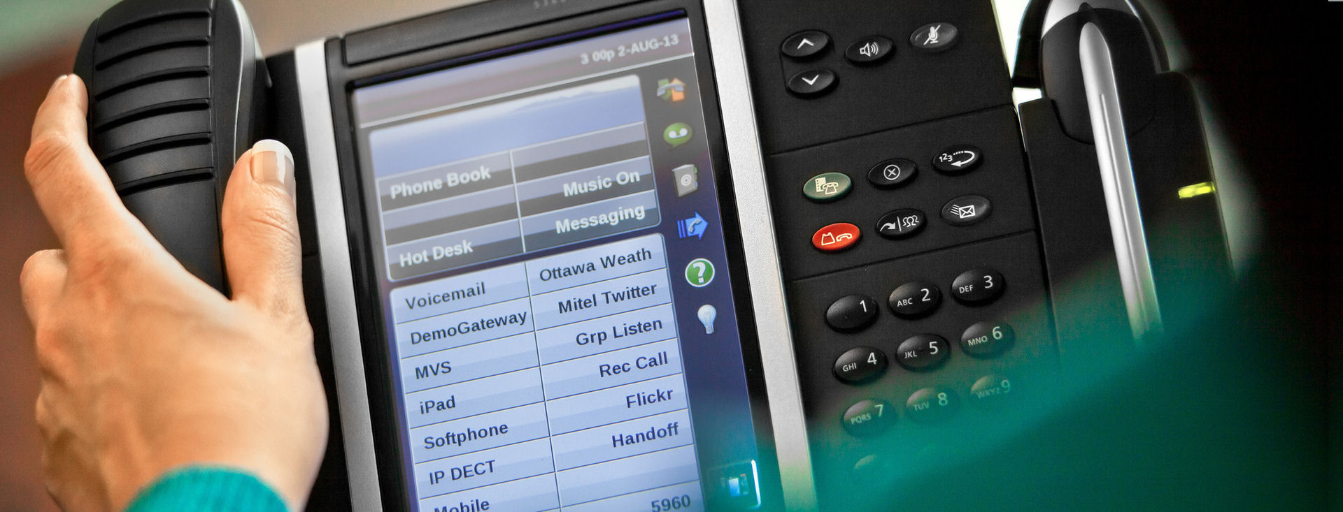 cloud_telefonanlage